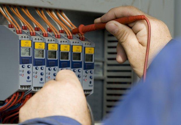 ispitivanje-elektricnih-instalacija (1)