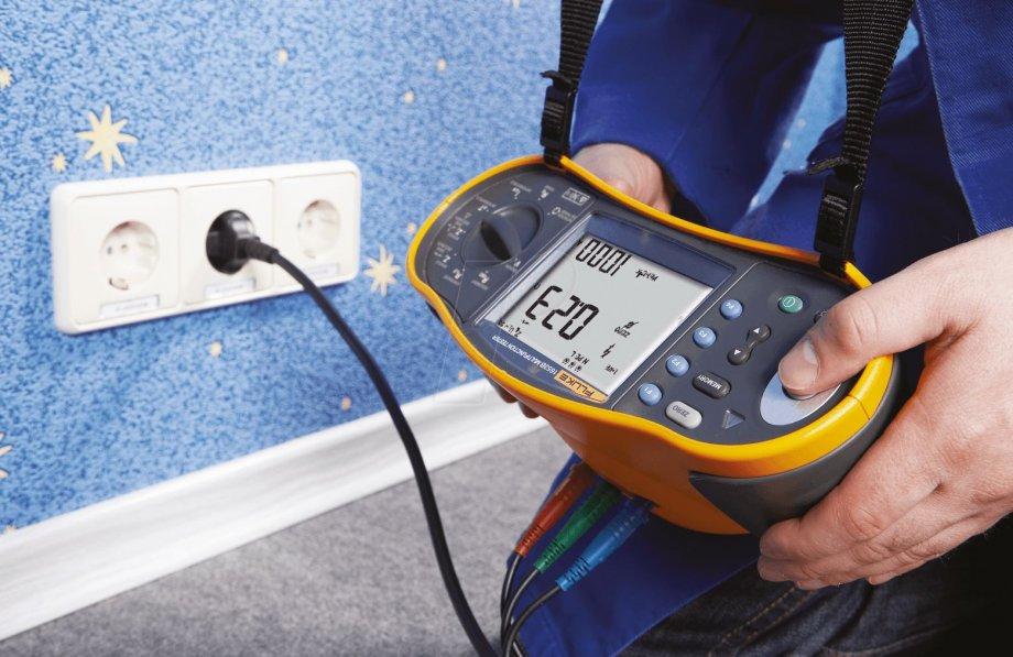 ispitivanje-elektricnih-instalacija (2)