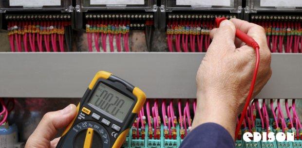 ispitivanje-elektricnih-instalacija (5)